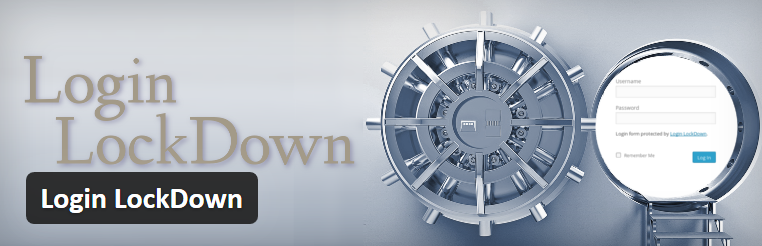 login-lockdown-1