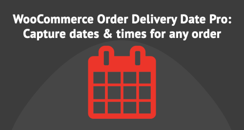 woocommerce-order-delivery-date-pro-500x267