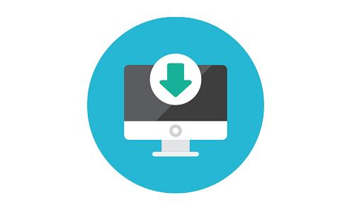آموزش نصب وردپرس در لوکال هاست + آموزش ویدئویی