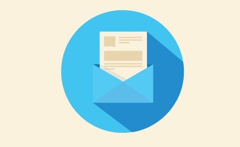 افزونه ارسال ایمیل بعد از پاسخ به کامنت در وردپرس