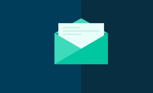 افزونه استخراج ایمیل کاربران-Export emails