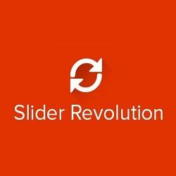 افزونه حرفه ای روولیشن اسلایدر Revolution slider – نسخه ۵٫۴٫۸٫۳