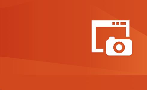 دریافت اسکرین شات از وردپرس با Browser Shots