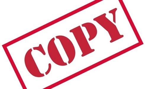 کپی کردن نوشته ها و برگه ها با Duplicate Post