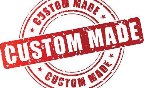 زمینه های سفارشی پیشرفته Advanced Custom Fields