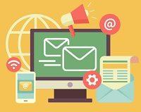 ارسال ایمیل بعد از ثبتنام کابران SB Welcome Email Editor