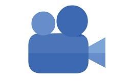 درج تصویر شاخص ویدئویی برای نوشته ها با افزونه Video Thumbnails
