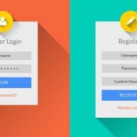 چگونه یک فرم ثبت نام سفارشی در وردپرس ایجاد کنیم | WPForms