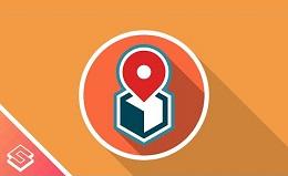 ۵ افزونه مهم و کاربردی نقشه گوگل برای وردپرس