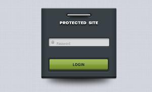 مخفی سازی سایت های وردپرسی با Hide My Site