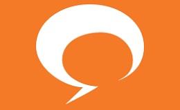 راه اندازی سیستم چت آنلاین در وردپرس wp-live-chat-support