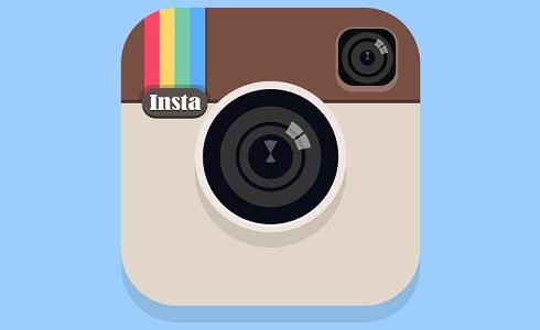 اتصال اینستاگرام به وبسایت وردپرس Instagram Feed