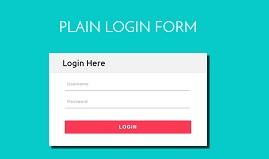 افزونه ورود کاربران با ایمیل در وردپرس WP Email Login