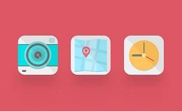 افزونه تب نوشته های جدید ، دیدگاه ها و مطالب محبوب وردپرس WP Tab Widget