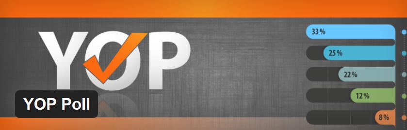 yop-poll-01