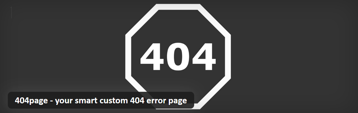 ۴۰۴page-your-smart-custom-404-error-page-01