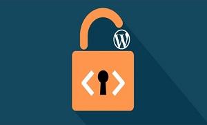 ۹ دلیل اصلی استفاده از فایل htaccess در وردپرس
