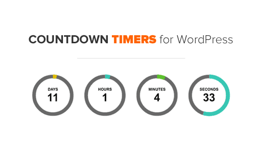 coutdowntimerwp