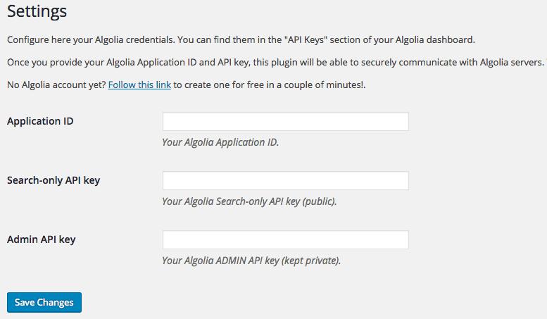 credentials-form