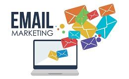 آشنایی با اصول ایمیل مارکتینگ