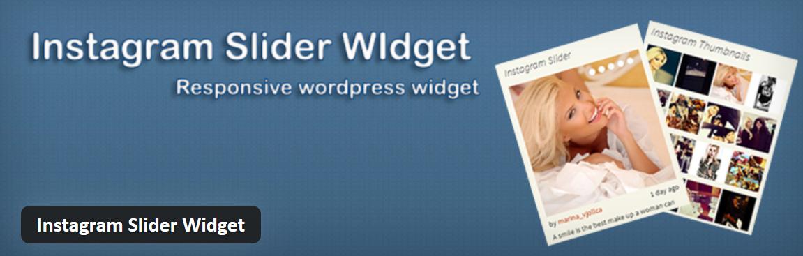 instagram-slider-widget-01
