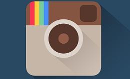 نمایش پست های اینستاگرام بصورت اسلایدر در وردپرس با افزونه Instagram Slider Widget