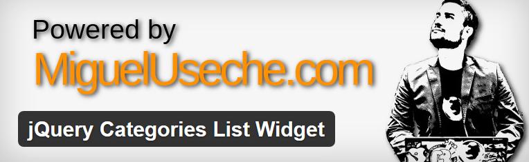 jquery-categories-list-widget-01