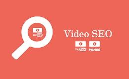 ایجاد تصویر بند انگشتی ویدئو در گوگل wp video seo