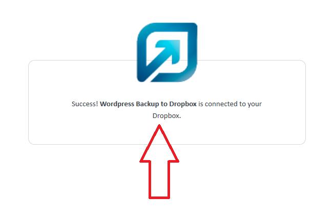 wordpress-backup-04