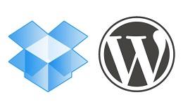 بکاپ از وردپرس در دراپ باکس wordpress-backup-to-dropbox