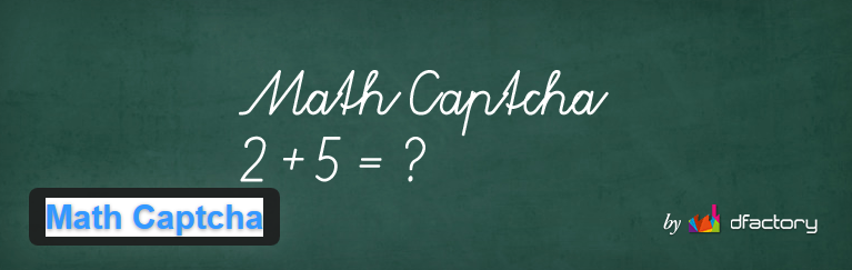 wp-math-captcha-01