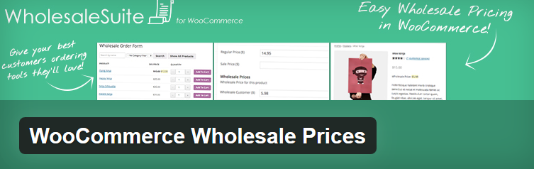 woocommerce-wholesale-prices-05