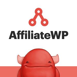 افزونه بازاریابی وردپرس AffiliateWp – نسخه ۲٫۲٫۱۰