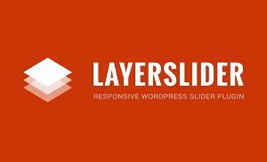 افزونه وردپرس لایدر اسلایدر Layer Slider