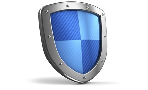تغییر آدرس ورود به پیشخوان وردپرس Lockdown WP Admin