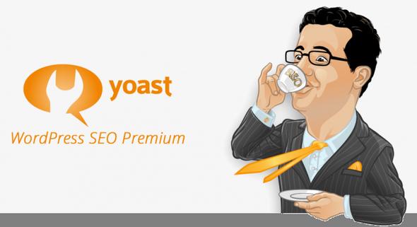 افزونه Yoast SEO | افزونه سئو برای وردپرس | افزونه یوآست سئو | Yoast SEO Premium | خرید افزونه یوآست سئو | افزونه یوآست سئو فارسی