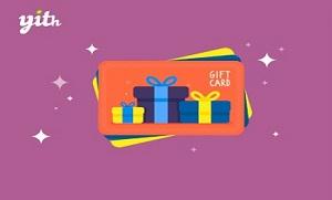 ایجاد کارت های هدیه در ووکامرس