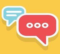 روشی برای ایجاد نقل قول در نوشته ها با افزونه Simple Pull Quote