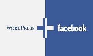 ورود به سایت از طریق فیسبوک