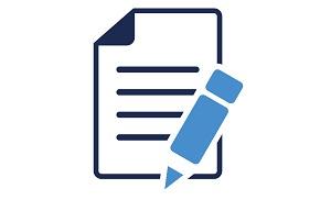 سفارش سازی فرم ارسال دیدگاه در وردپرس با استفاده از کد