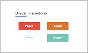 آموزش ایجاد دکمه های متفاوت برای سایت