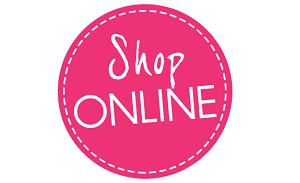 آموزش جامع راه اندازی فروشگاه آنلاین(گام به گام )