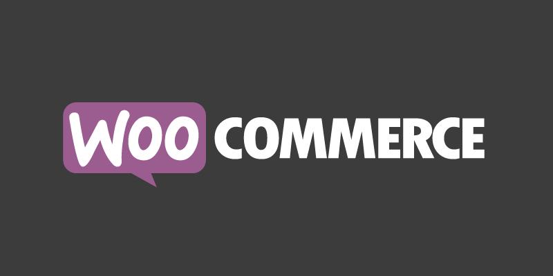 افزونه WooCommerce Product Reviews |نقد و بررسی پیشرفته محصولات