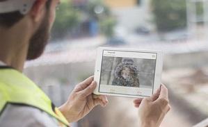قالب وردپرس شرکتی و فتوگرافی fotograph | رایگان و فارسی