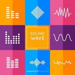 آهنگ دار کردن تصاویر در وردپرس | Audio Story Images