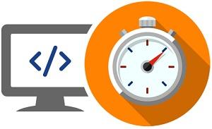 ۷ افزونه برای افزایش سرعت وب سایت وردپرسی شما