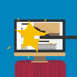 ۳ افزونه برتر در زمینه ایجاد باکس حرفه ای نویسندگان در وردپرس