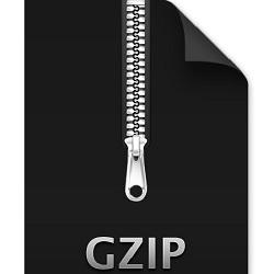 فعال سازی gzip در سرور و وردپرس