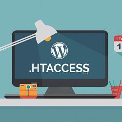 ۴ ترفند مفید در .htaccess برای وردپرس