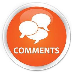 نحوه نمایش تعداد نظرات در وردپرس | Simple Blog Stats